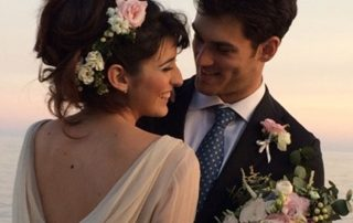 12 Italy wedding planners