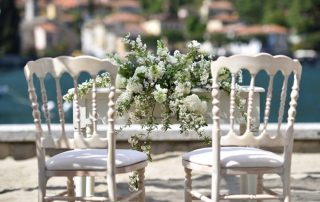 15 Beautiful wedding italy