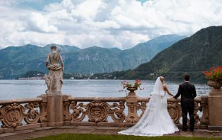 16 Italy wedding planners
