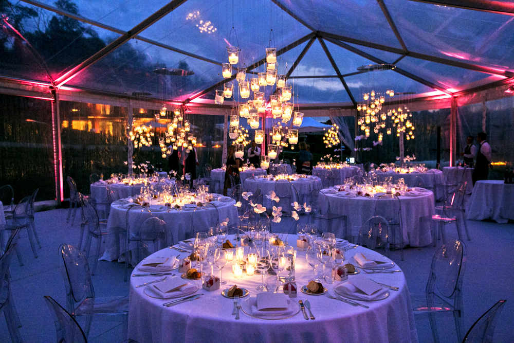 18 Wedding lake como italy