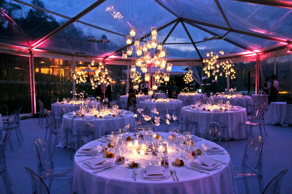 18 Wedding lake como italy