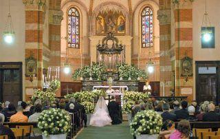 2 wedding planner italy