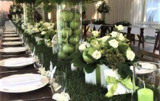 21 Como italia wedding planner