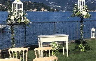 26 Wedding lake como italy