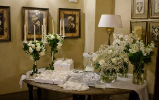 5 Como wedding planners