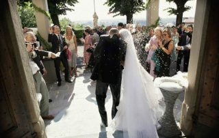 8 weddings in italy como