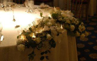 9 wedding planner italia
