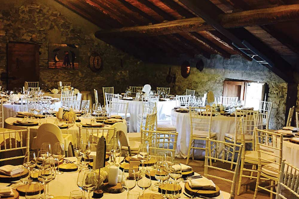cascina ghisolfa oggiono weddings 1