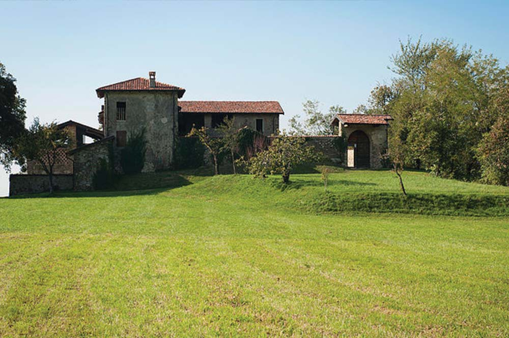 cascina ghisolfa oggiono weddings 3