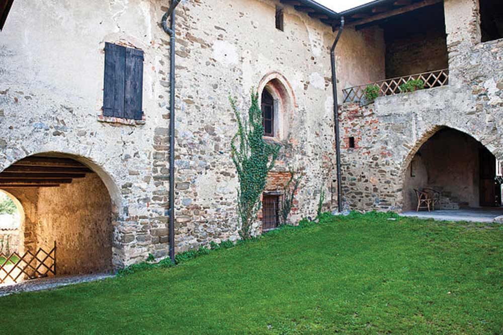 cascina ghisolfa oggiono weddings 5