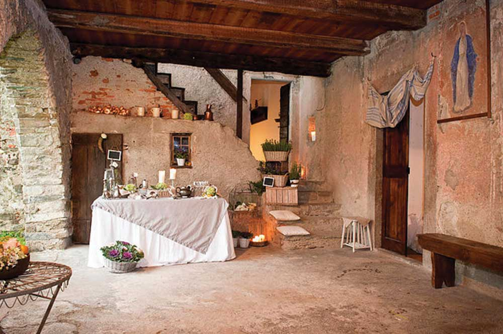 cascina ghisolfa oggiono weddings 7