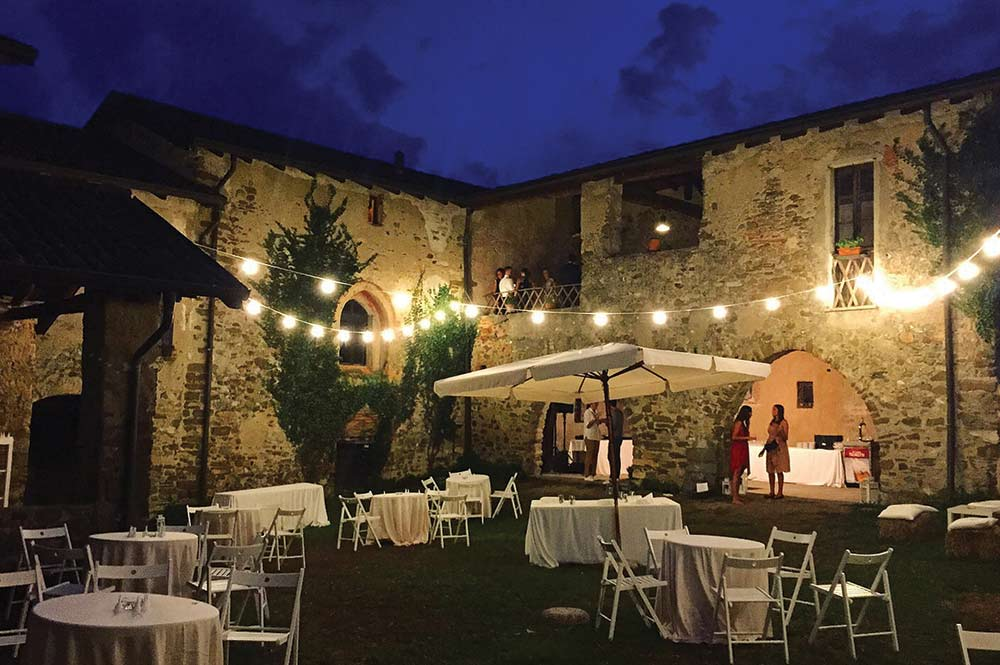cascina ghisolfa oggiono weddings 9