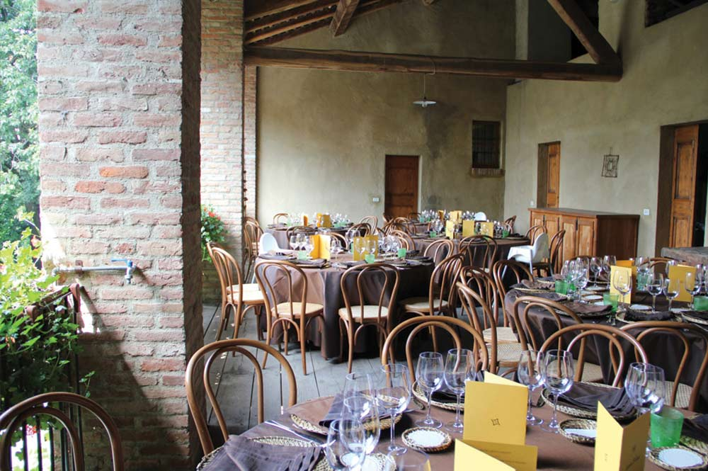 cascina giovanni monza weddings 1