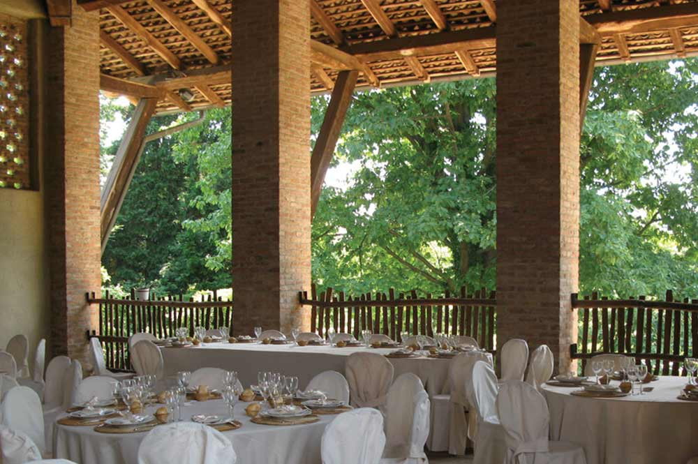 cascina giovanni monza weddings 10