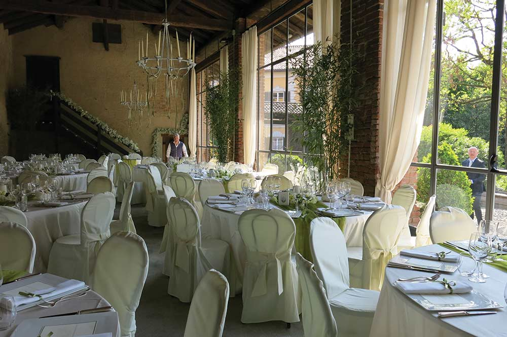 cascina rustica borromeo vimercate weddings 2