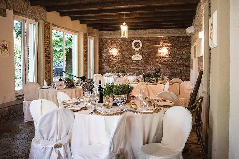 cascina rustica borromeo vimercate weddings 7