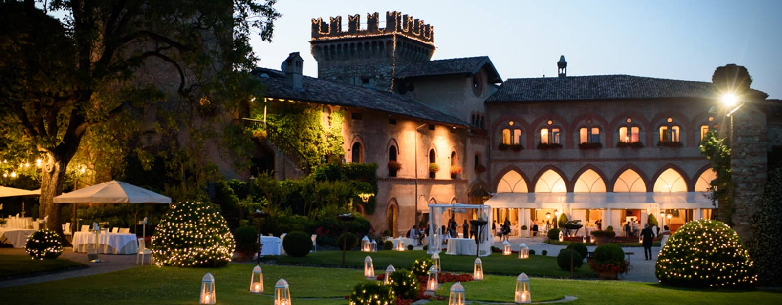 castello marne brianza weddings 1