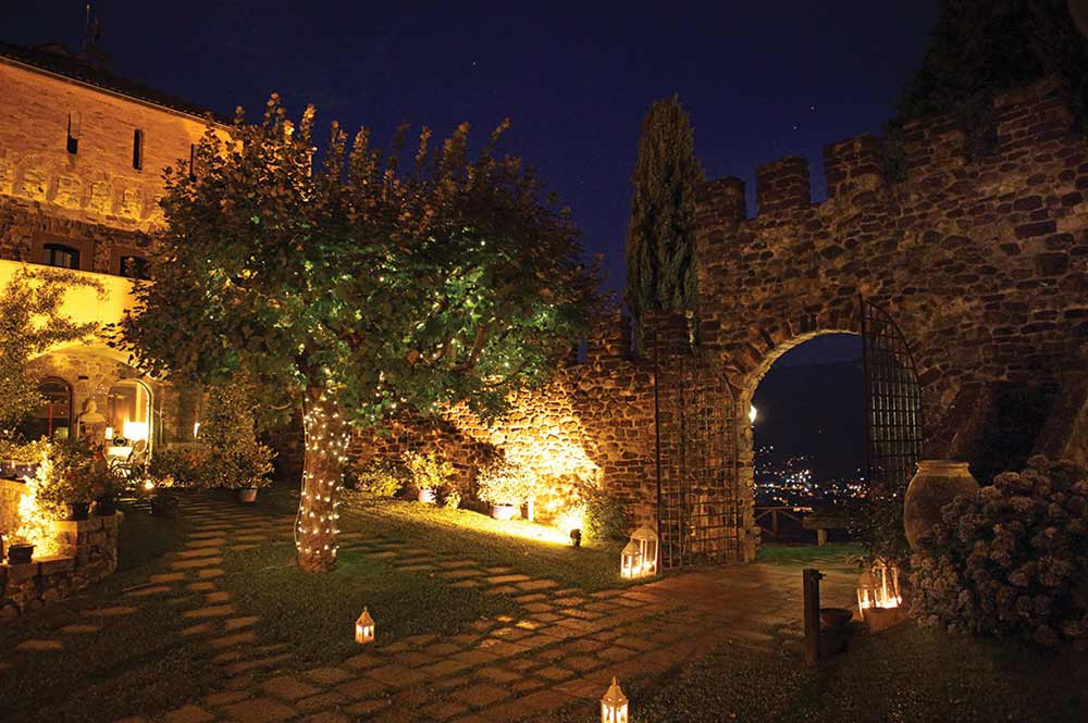 castello rossino calolziocorte weddings 6