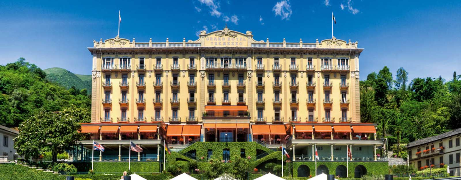 grand hotel tremezzo como weddings
