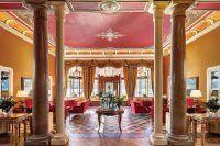 grand hotel tremezzo lake como 10