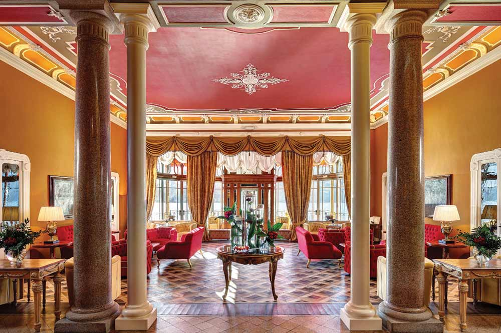 grand hotel tremezzo lake como 10