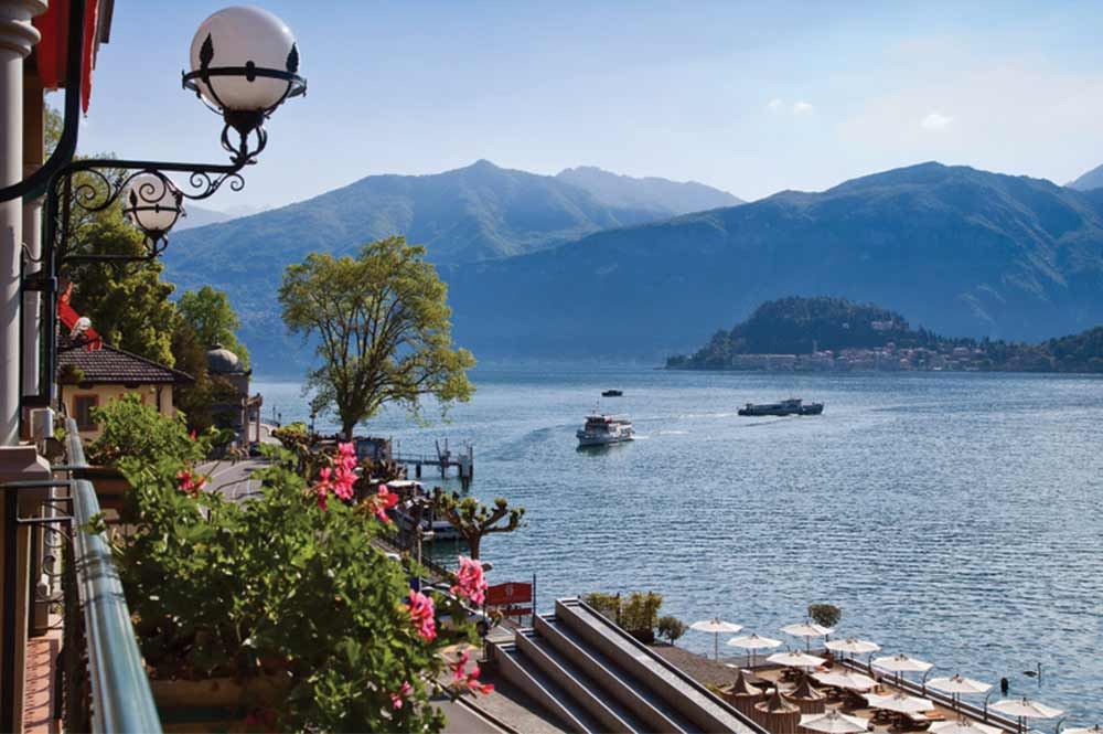 grand hotel tremezzo lake como 11