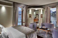 grand hotel tremezzo lake como