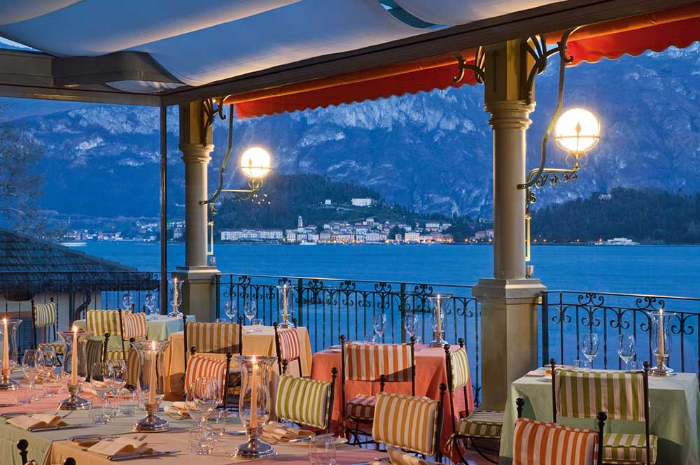 grand hotel tremezzo lake como