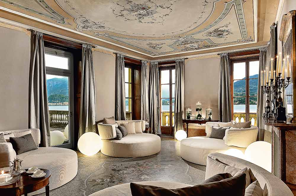 grand hotel tremezzo lake como weddings planner