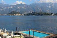 grand hotel tremezzo lake como 2