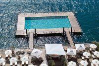 grand hotel tremezzo lake como weddings