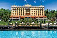 grand hotel tremezzo lake como 3