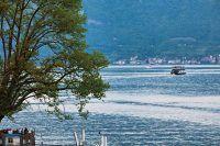 grand hotel tremezzo lake como 4