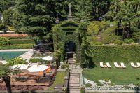grand hotel tremezzo lake como 7