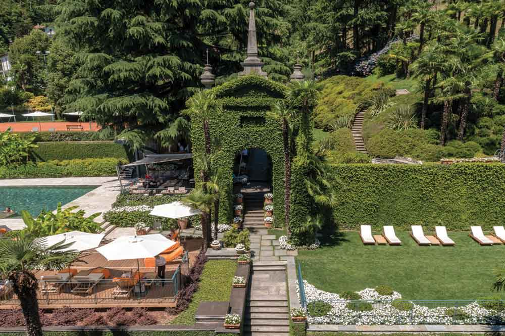 grand hotel tremezzo lake como 7