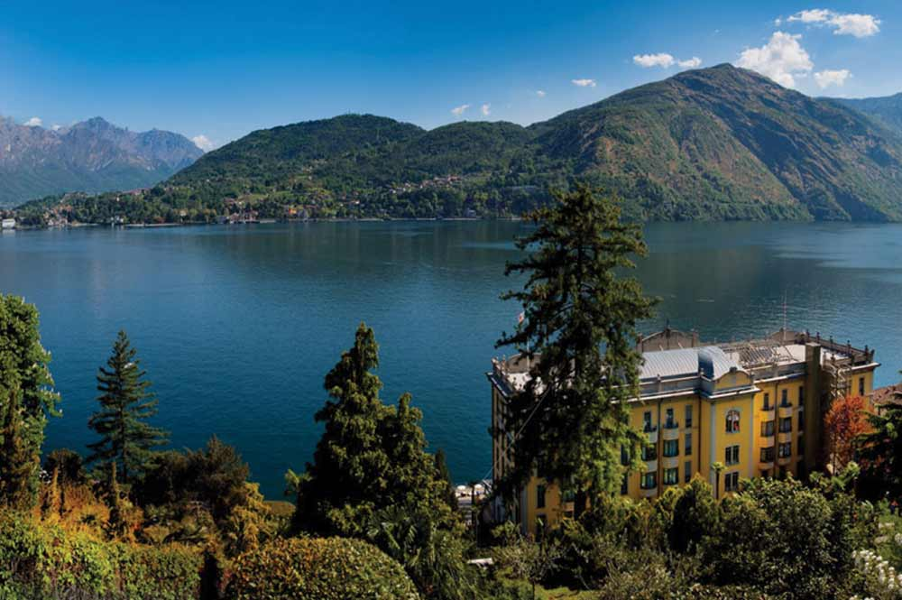 grand hotel tremezzo lake como 8