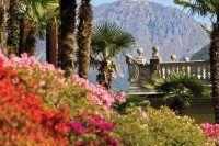 grand hotel tremezzo lake como 9