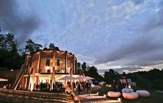 rossini art site monza weddings 18
