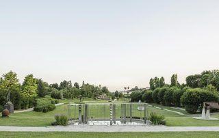rossini art site monza weddings 20