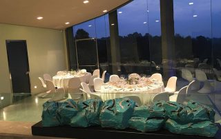 rossini art site monza weddings 4