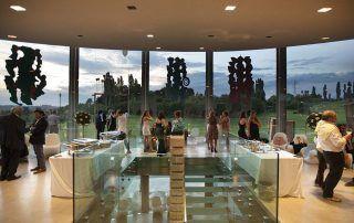 rossini art site monza weddings 5