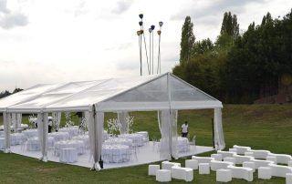 rossini art site monza weddings 7