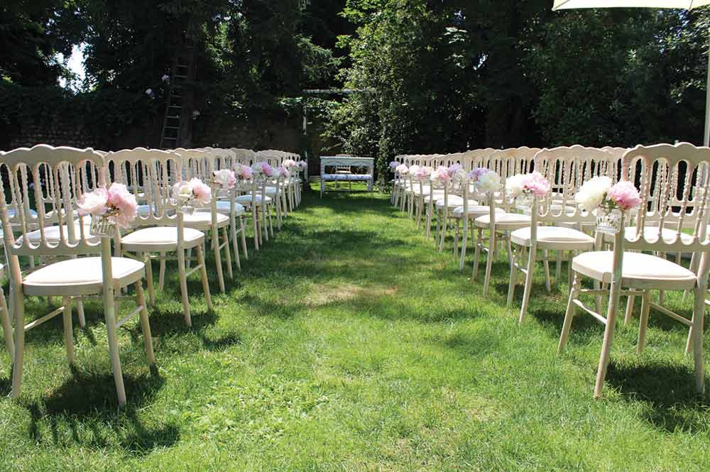 villa bianca rovellasca weddings 2