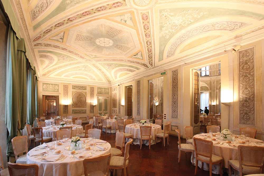 villa borromeo arcore weddings 1