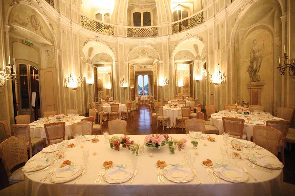 villa borromeo arcore weddings 4