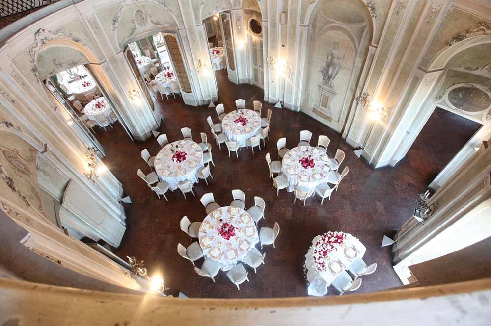 villa borromeo arcore weddings 5