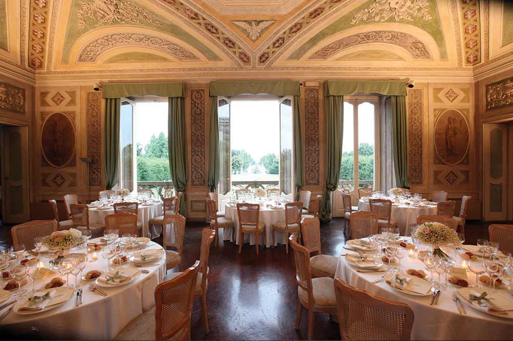villa borromeo arcore weddings 6