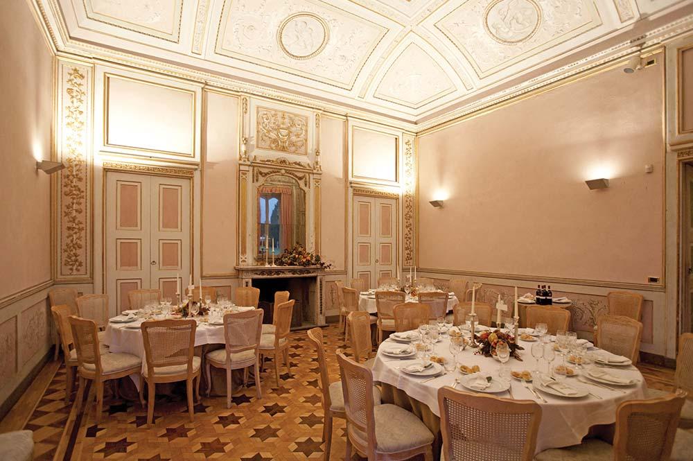 villa borromeo arcore weddings 8
