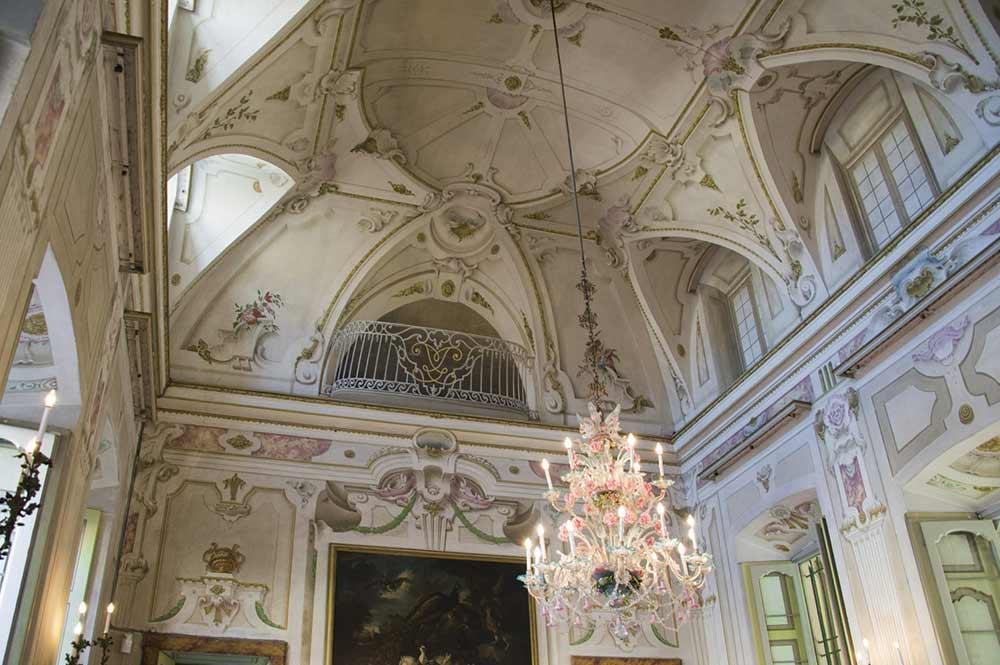 villa perego inverigo weddings 12