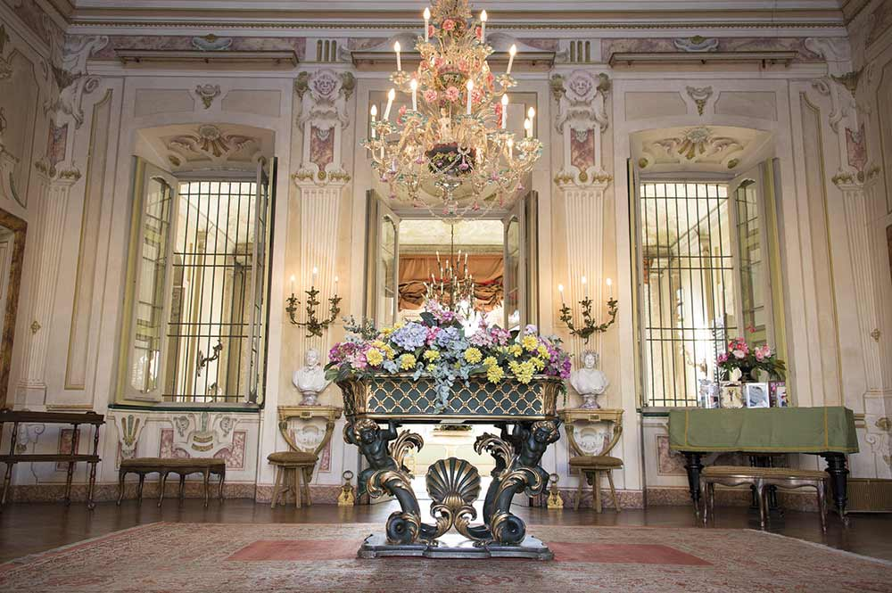villa perego inverigo weddings 3